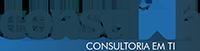 LogoConsulith